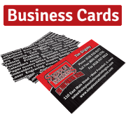 biz-card-square