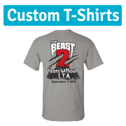 custom-tshirts-square